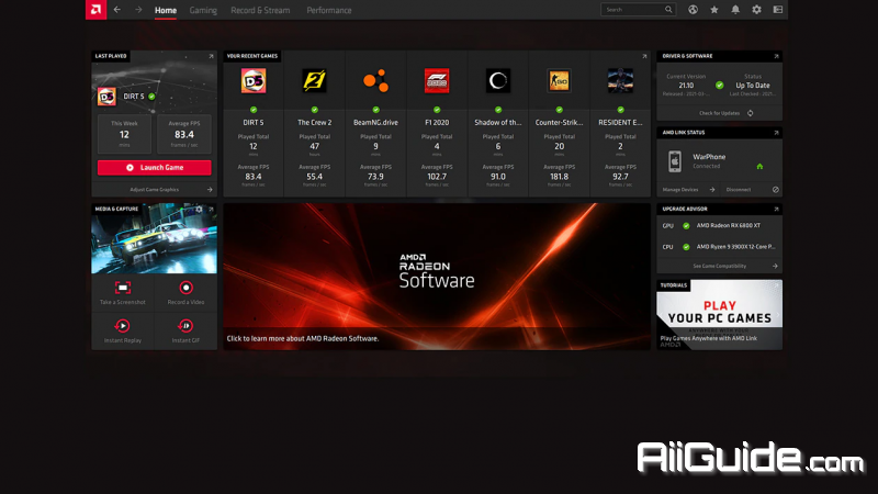 AMD Radeon_0