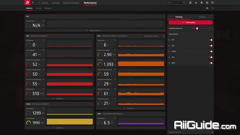 AMD Radeon_3