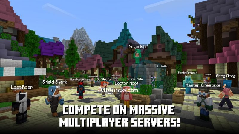 Minecraft_4