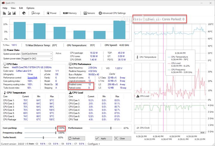 Quick CPU_2