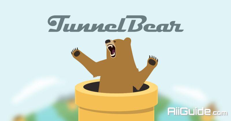TunnelBear_1