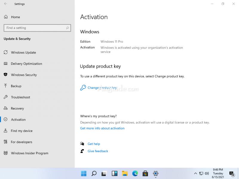 Windows 11 Pro_2