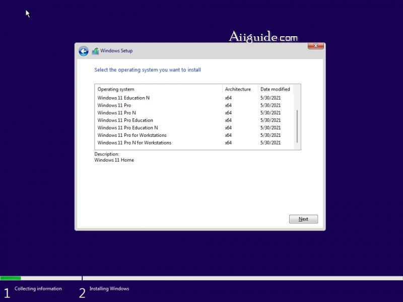 Windows 11 Pro_1