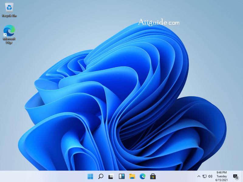 Windows 11 Pro_0