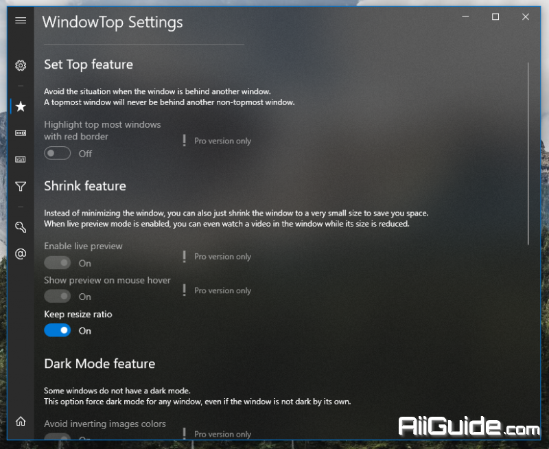 WindowTop_1
