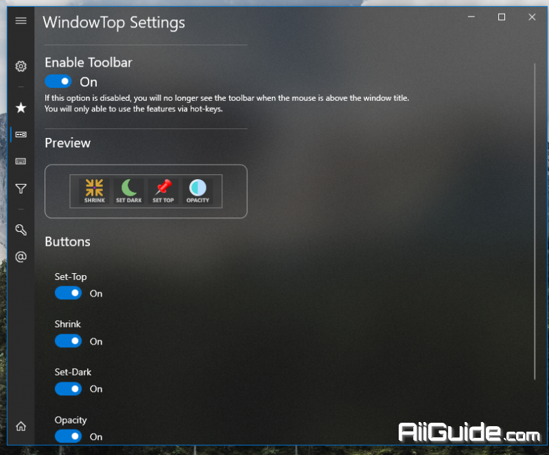 WindowTop_2